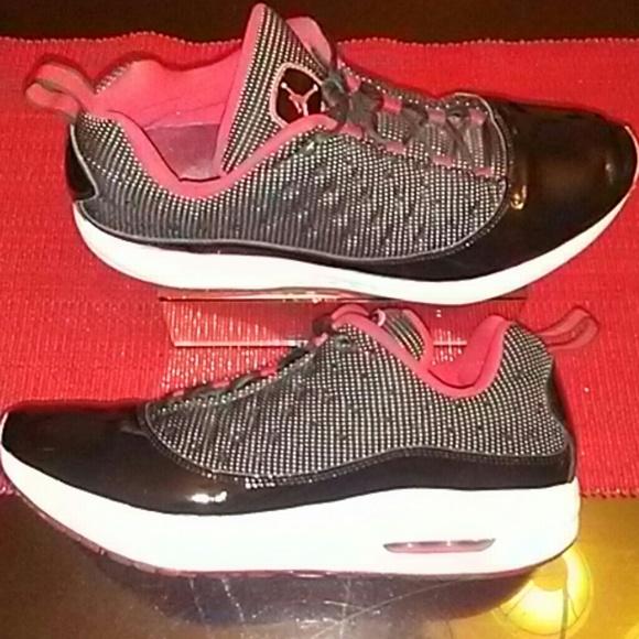 04d724752f0 Jordan Shoes | Cmft Viz Air 13 Txt | Poshmark